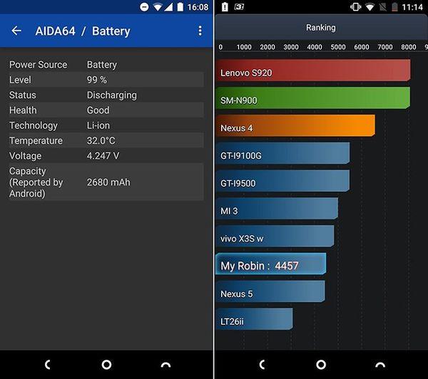 nextbit_robin_battery_test-w782